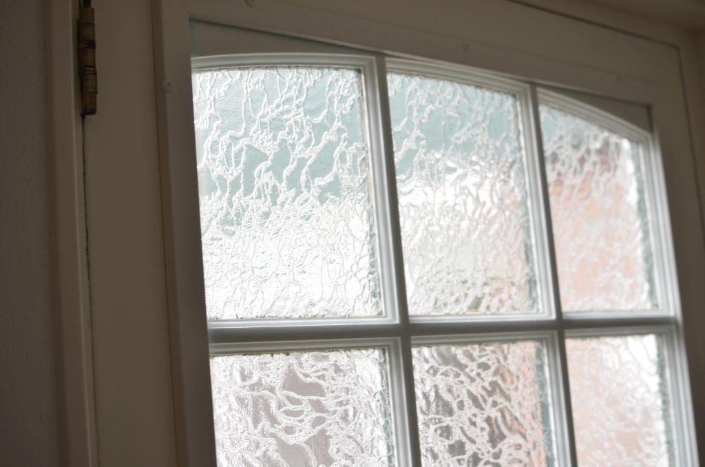 Beroemd 5 plekken in huis waar veel kou binnenkomt – Energiepionier OA93